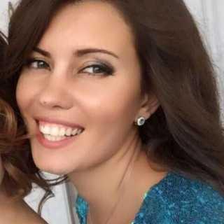 NataliaLoboda avatar
