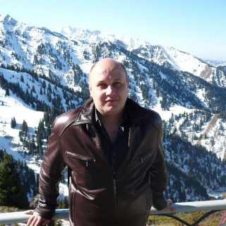 AlexandrKasyanov avatar