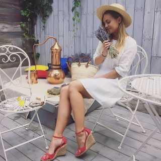 OlgaPolyakova avatar