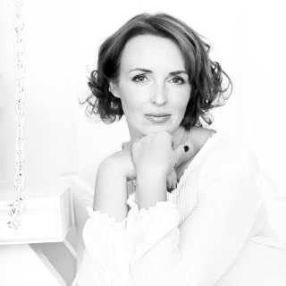 OlgaVlad avatar