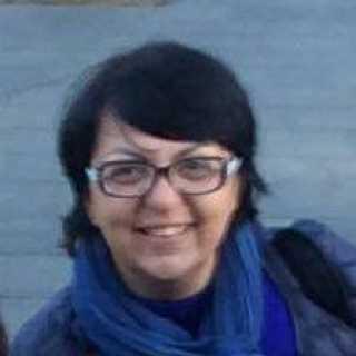 GalinaMirtskhulava avatar