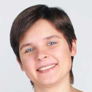EkaterinaMakarova_11d39 avatar