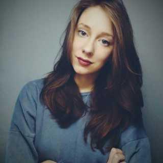 SophieKalnitskaya avatar