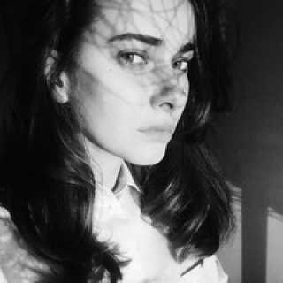 hellomama avatar
