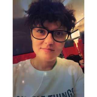 OlgaStogova avatar
