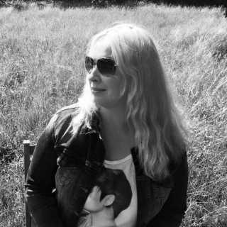 NatalyaKhramykh avatar
