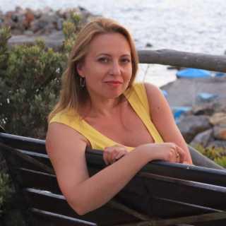 SnezhanaRavlyuk avatar