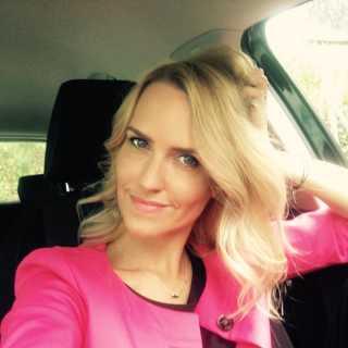 KristinaTatarenkova avatar