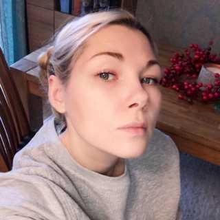 JuliaKratz avatar