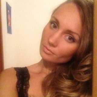 KristinaPresnova avatar