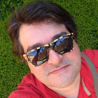 DmitryVoynov avatar