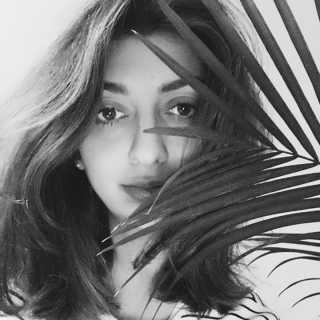 RachelShubayeva avatar