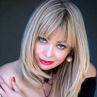 KatiaLehaut avatar