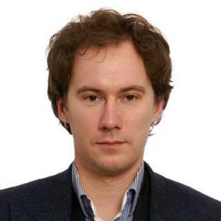 GermanUsov avatar