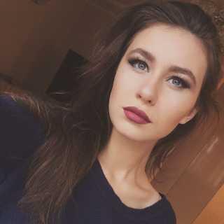 MargaritaBolytcheva avatar