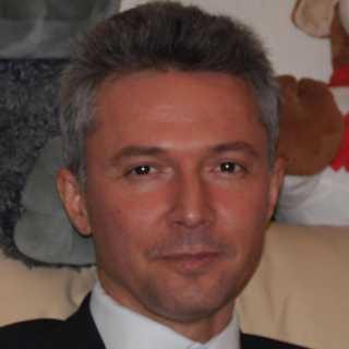 VladimirTyurin avatar