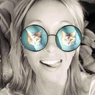IrenaGavrilova avatar