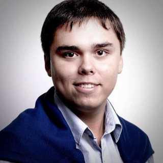 AntonKhudov avatar