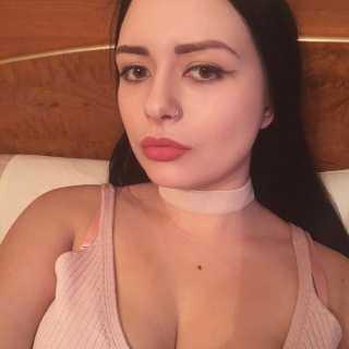 LinaSweet avatar