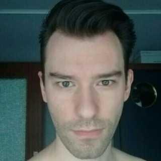 MarekAntonenko avatar
