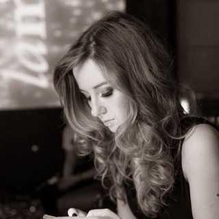 AlexandraBrainis avatar