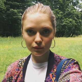 KatiaBarinova avatar