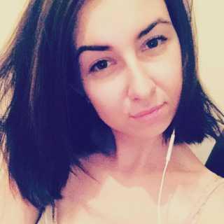 OlgaPutrane avatar
