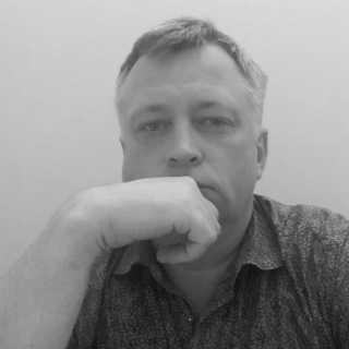AlekseySokol avatar