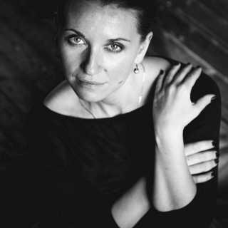 AntoninaUstinova avatar