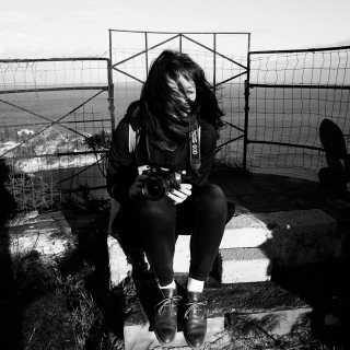 AlisaStepanova avatar