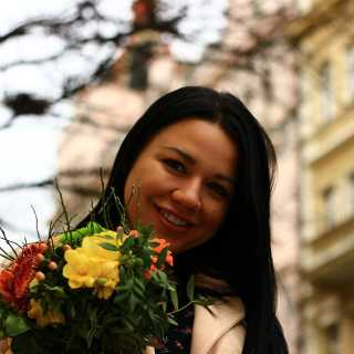 OlenaKogut_97645 avatar