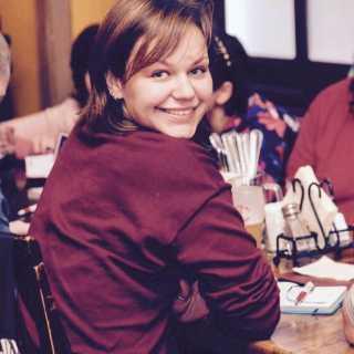 KatyaIlyina avatar