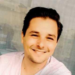 BenjiTaboneGrech avatar