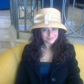 AnitaFenech avatar