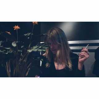 JuliaAxenenko avatar