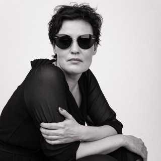 GalinaKarlson avatar