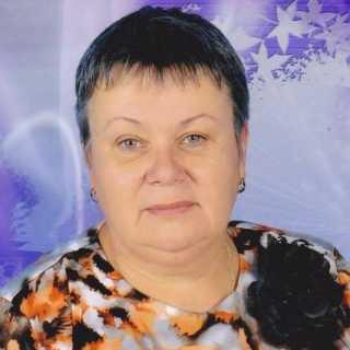 NataliyaHomenko avatar