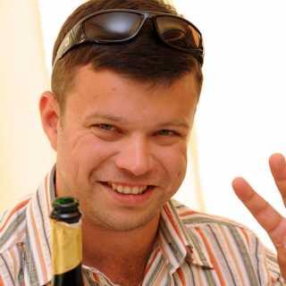 AleksejsZigalkins avatar