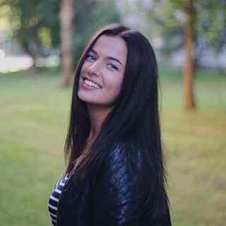 AnastasiaNikolayeva avatar