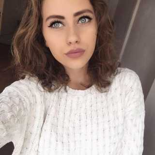 DariaSamarina avatar