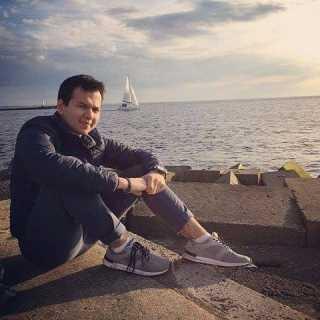 JavokhirAbdurasulov avatar