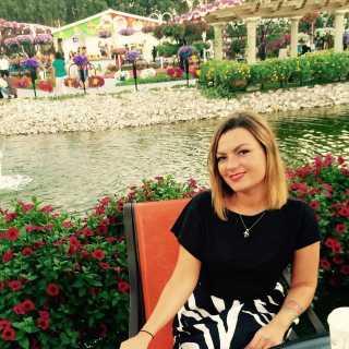 yuliyadubinskaya avatar