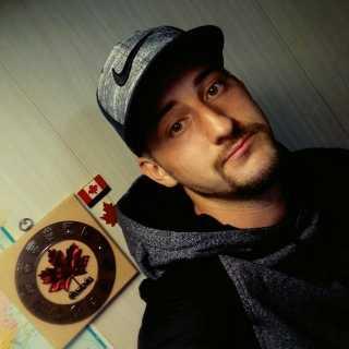 ArturVinokurov avatar