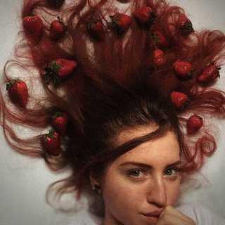 NicoleShevchenko avatar