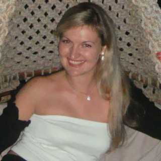 ElenaKhrustsel avatar