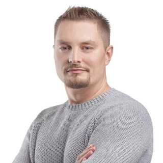 NikolayPlotnikov avatar