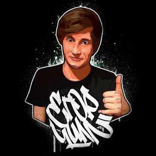 EgorsNormalsChalis avatar
