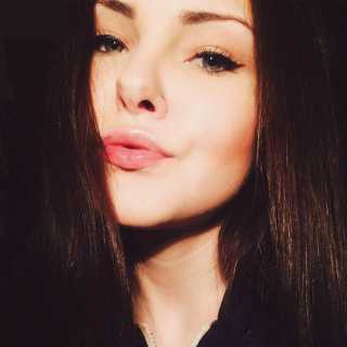 DianaBatrudinova avatar