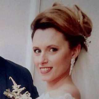 TatjanaArtamonova avatar