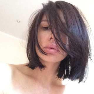 ElenaDedkova avatar
